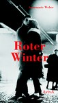 Weber_RoterWinter_Cover.tiff