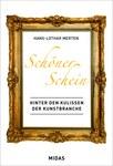 Cover_Schein_flat.jpg