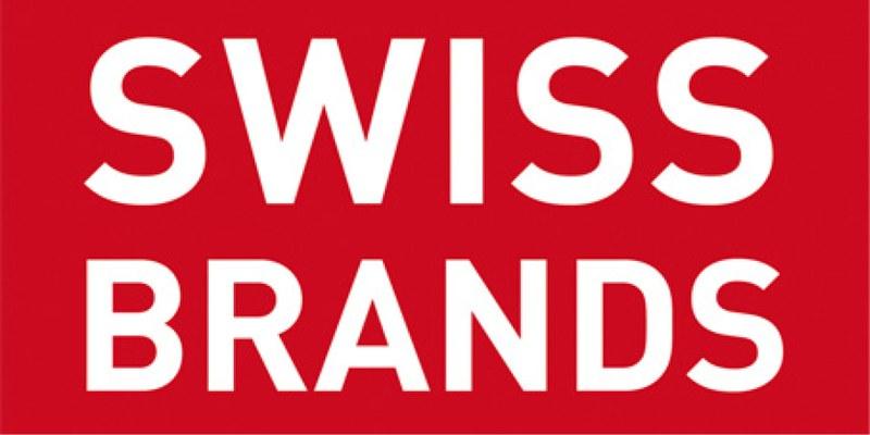 Swiss Brands