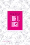 Tante-Rosa-Nur-Cover.jpg