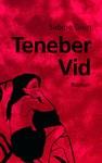 Teneber Vid