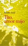Tito amor mijo Cover.jpg