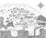 Karte Dinopark (c) Johanna Uhrmann.jpg