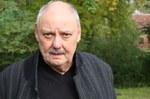 Frank Göhre  (1).JPG