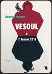 mouron-vesoul-cover-300dpi.jpg