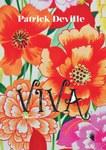 deville-viva-cover-300dpi-1.jpg