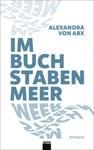 vonarx_bumeer_COVER.jpg