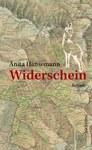 Cover_Hansemann_Widerschein_4f.jpg