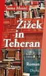 Žižek in Teheran